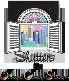 Los Angeles Shutters
